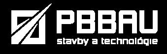 PB BAU